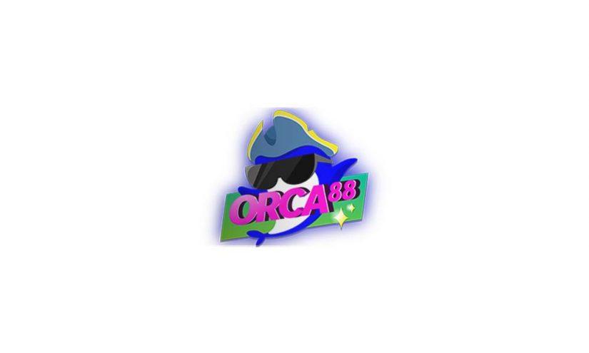Orca88 – обзор casino